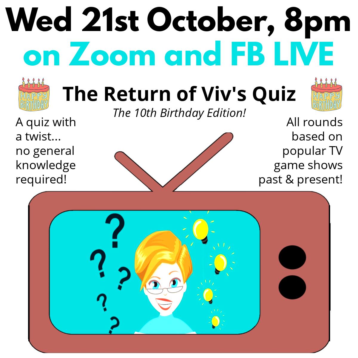 Viv-Quiz-2-3